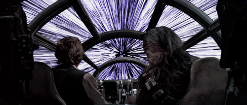 hyperspace-Featured-image